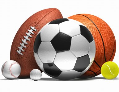 The Best Sports Sports Apps And How To Find Them?
